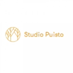 Studio Puisto Architects