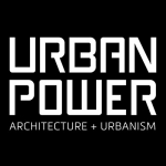 URBAN POWER