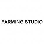 Farming Architects