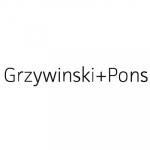 Grzywinski + Pons