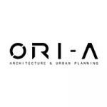 上海和睿规划建筑设计有限公司