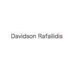 Davidson Rafailidis