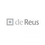 de Reus Architects