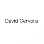 David Cervera