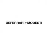 DEFERRARI+MODESTI