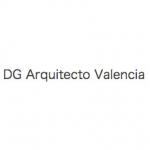 DG Arquitecto Valencia