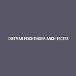 Dietmar Feichtinger Architects