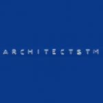 ARCHITECTSTM
