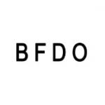 BFDO Architects