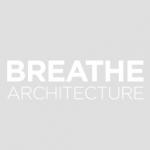 Breathe Architecture