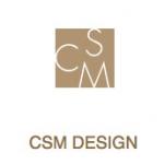 C. Stuart Moore Design