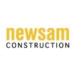Newsam Construction