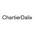 ChartierDalix