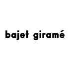 Bajet Giramé Architects