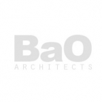 BAO Architects
