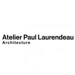 Atelier Paul Laurendeau