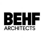 BEHF Architects