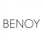 Benoy