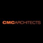 CMC Architects