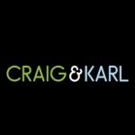 Craig & Karl