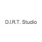 D.I.R.T. Studio