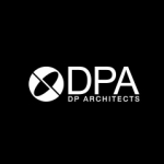 DP Architects