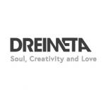 Dreimeta design studio