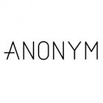 Anonym Studio