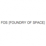 FOS [FOUNDRY OF SPACE]