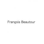 François Beautour