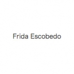 Frida Escobedo