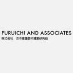 Furuichi and Associates