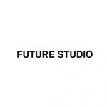 FUTURE STUDIO