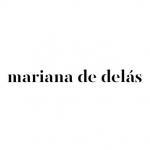 Mariana de Delás