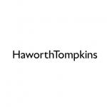 Haworth Tompkins