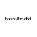Heams & Michel