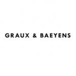 Graux & Baeyens Architecs