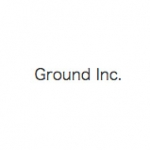 Ground Inc.