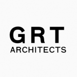 GRT ARCHITECTS
