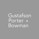 Gustafson Porter