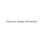 Halvorson Design Partnership