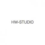 HW-STUDIO