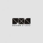 iAN Yen & Design YXR