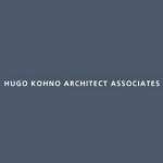Hugo Kohno Architect Associates