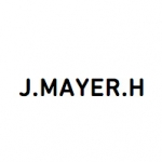 J. MAYER H. und Partner Architekten