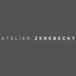 Atelier Zerebecky