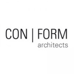 con form architects