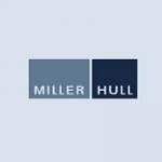Miller Hull