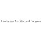 Landscape Architects of Bangkok