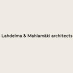 Lahdelma & Mahlamäki Architects